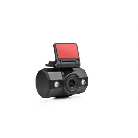 TrueCam A6 rear-view camera