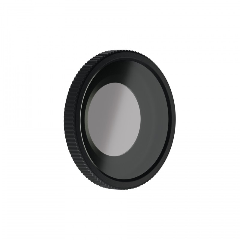 TrueCam Mx magnetic CPL filter