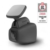 TrueCam H5 WiFi