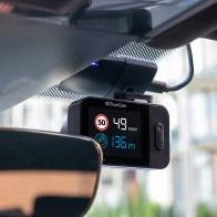 TrueCam Mx GPS mit Radarerkennung