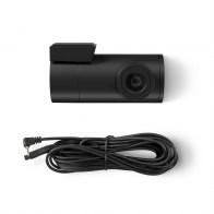 TrueCam H7 rückwärtige Kamera