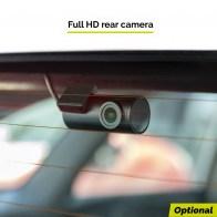 TrueCam H7 GPS 2.5K (with speed camera alert)