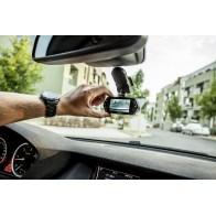 TrueCam A7s GPS (with speed camera alert)