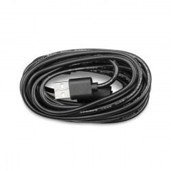 TrueCam A  Mini USB cable