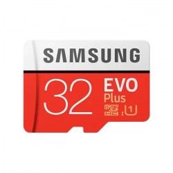 Samsung MicroSD U1 32GB Speicherkarte