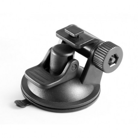 TrueCam suction cup mount