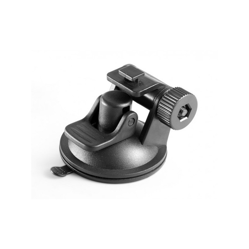 TrueCam Ax suction cup mount